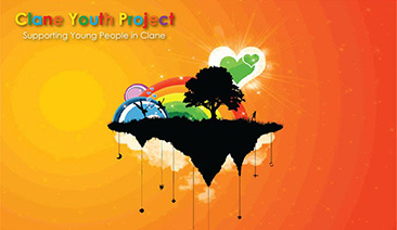 Clane Youth Project