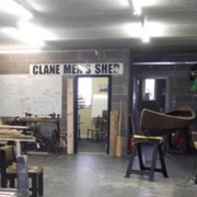 Clane-Mens-Shed