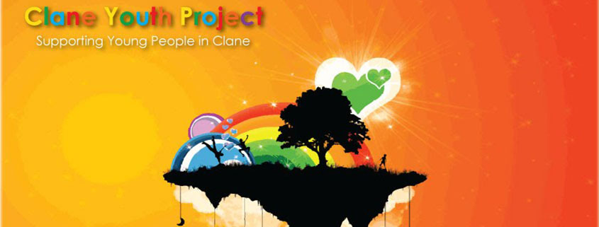 Clane Youth Project - Clane Project Centre