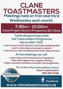 scan_clane-toastmasters-001-1